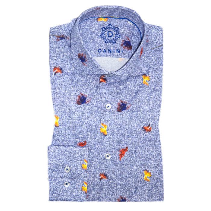 danini shirt