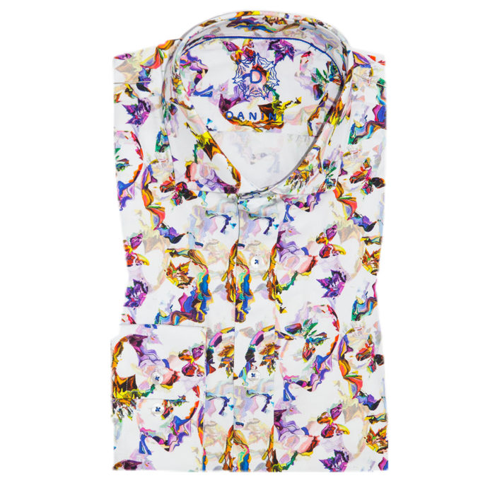 Danini Sport Shirt