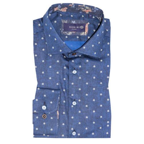 danini shirt toronto
