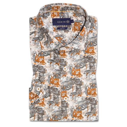 trendy shirt canada