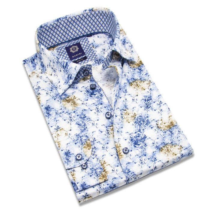 Quality shirts Toronto