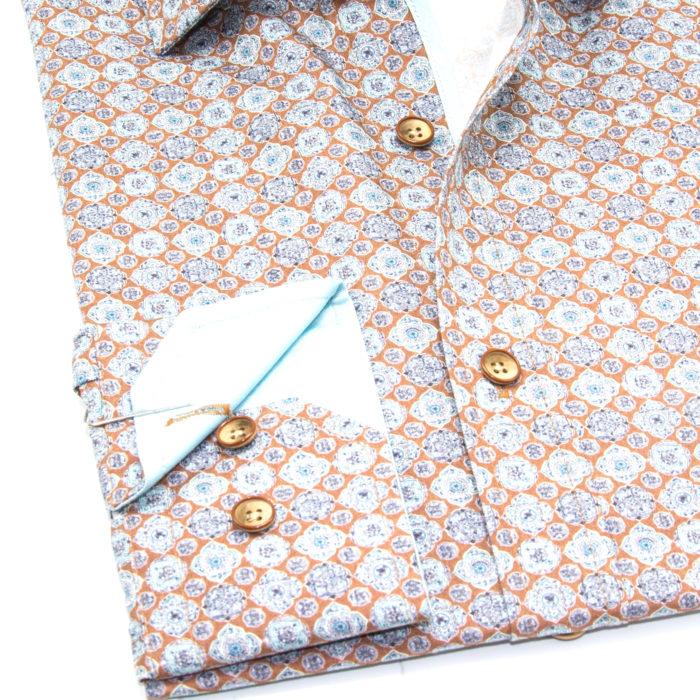 men's shirt mississauga