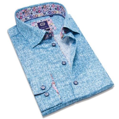 quality shirt