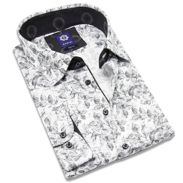 men's shirt canada