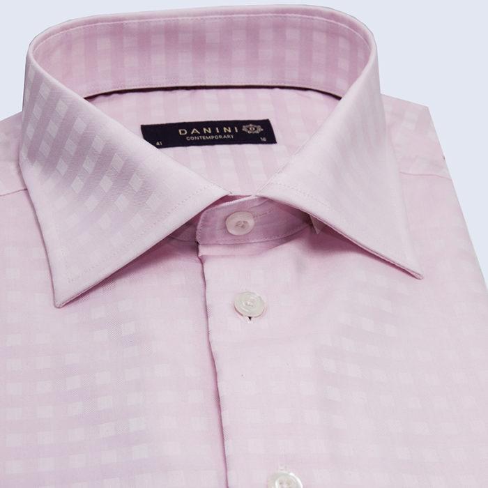 Shirt toronto