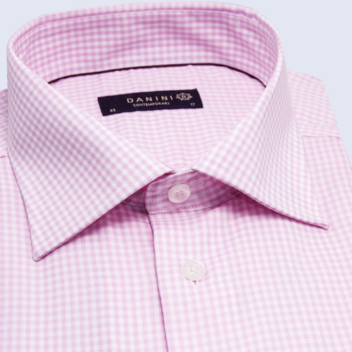 Danini Dress Shirt