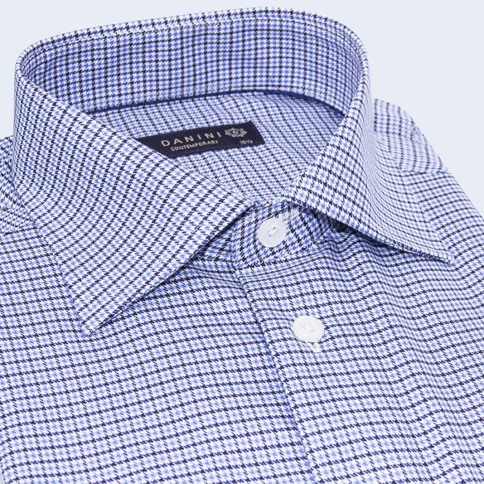 shirt canada