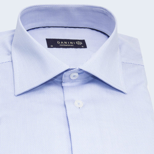 dress shirt canada
