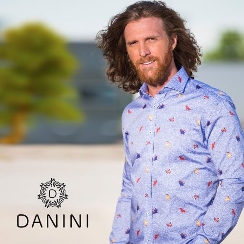 Collar Shirts Canada