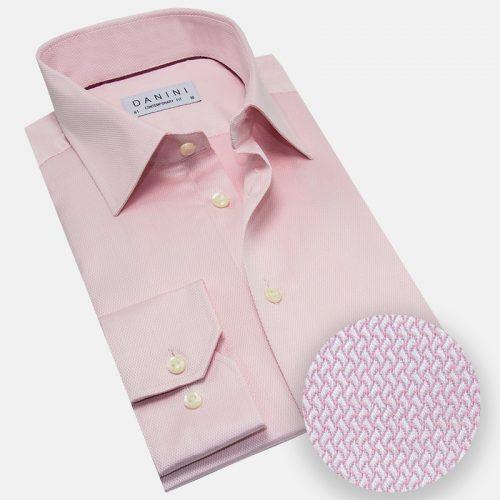 men's dress shirt canada