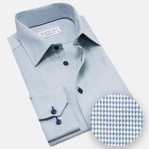 men's shirt toronto