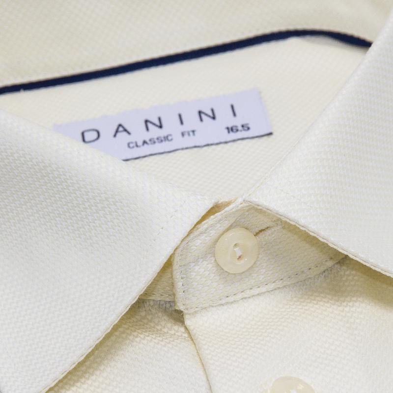 men white shirt