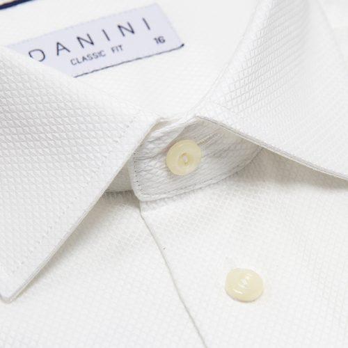 danini white shirt mississauga
