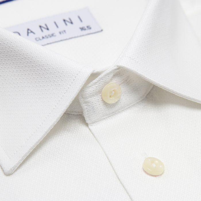 danini white shirt toronto