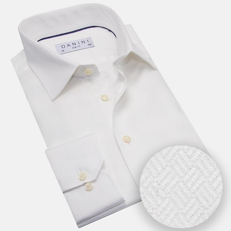 white shirt canada