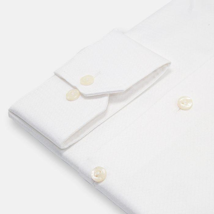 white shirt toronto
