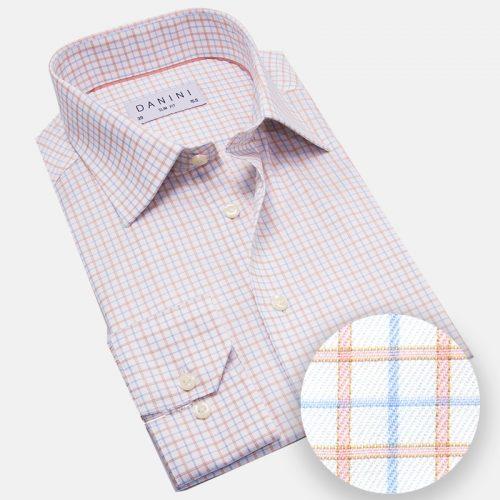 formal shirt canada