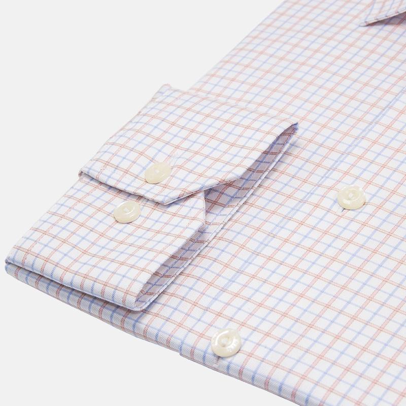 formal shirt toronto