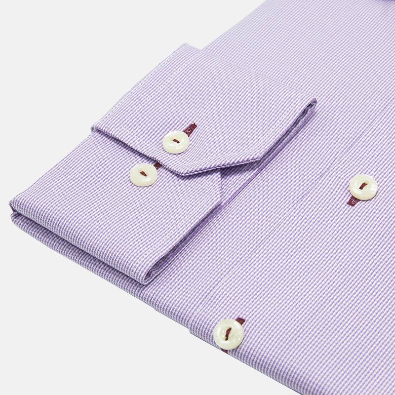 Dress shirt toronto