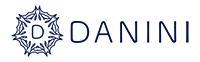 DANINI SHIRTS Logo
