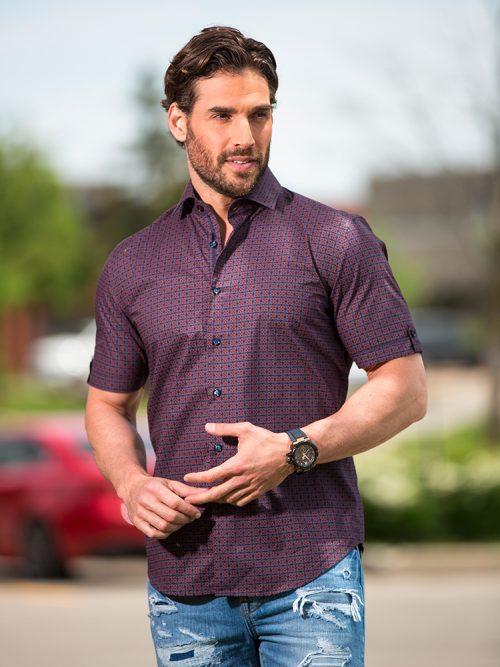 Summer Shirts Toronto