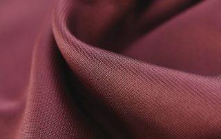 danini fabrics