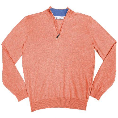 Danini Sweater