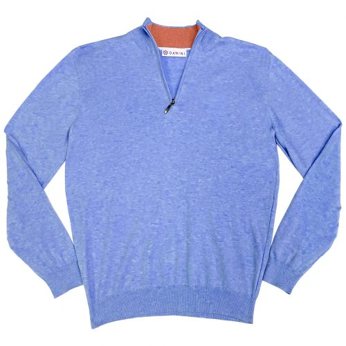 Sweater Mississauga
