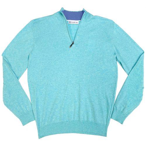 Sweater Toronto