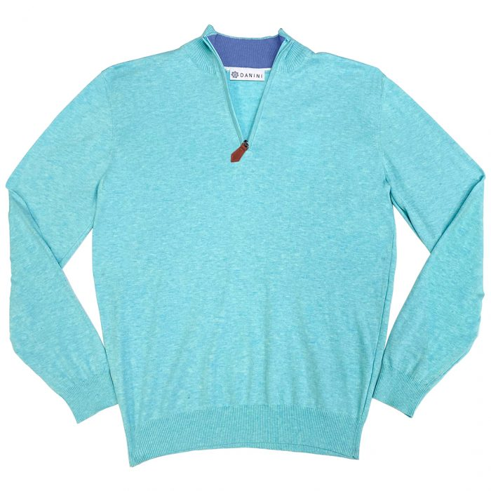 Long Sleeve Sweaters Mississauga
