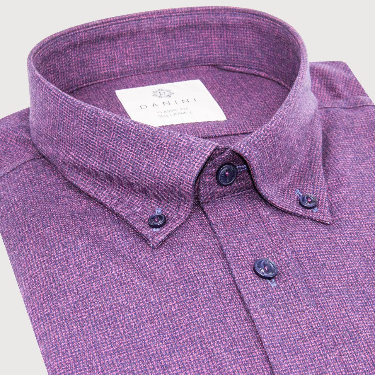 Collar Shirts Toronto