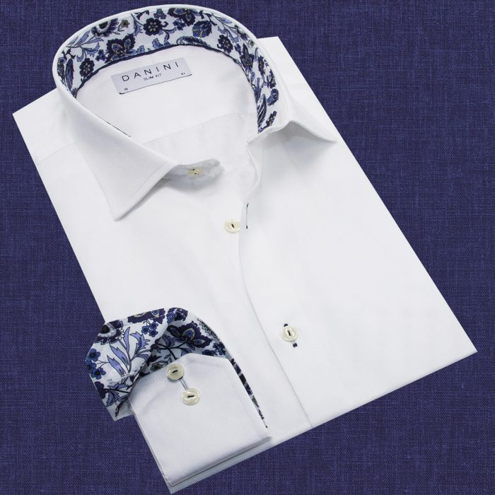 Best White shirts Toronto