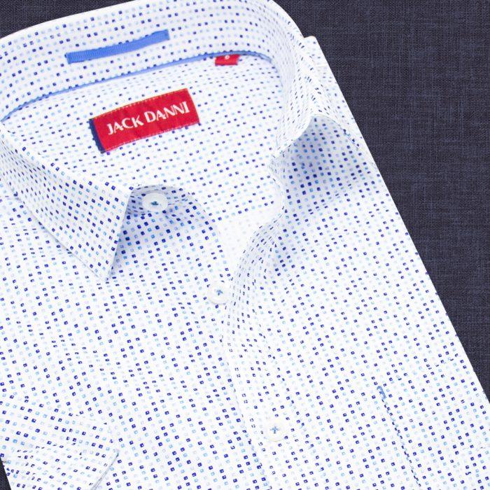 Designer Collar Shirt Toronto