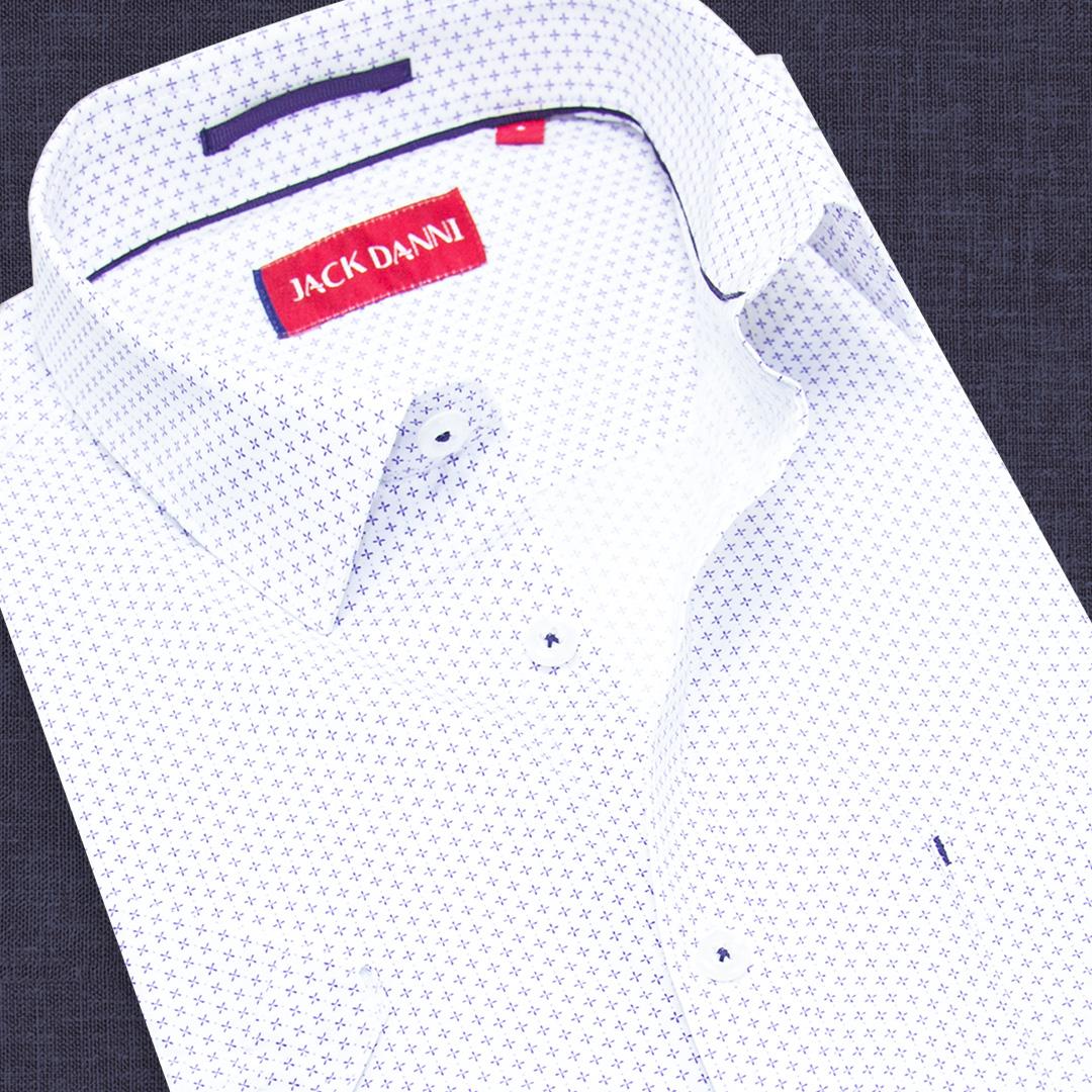 Men's Printed Shirt Canada