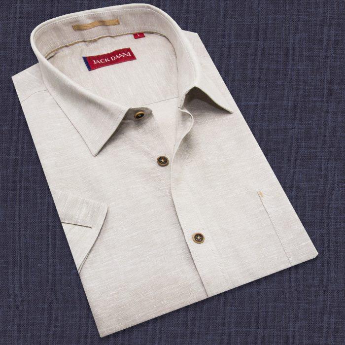 Men's plain Shirt Canada