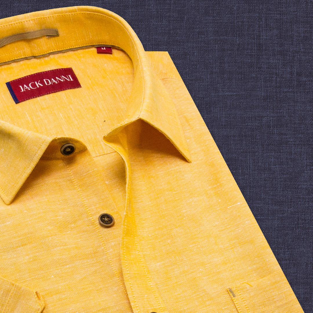 Short sleeve Stylish Shirt Canada