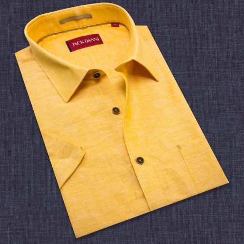 Best Yellow color shirt Canada