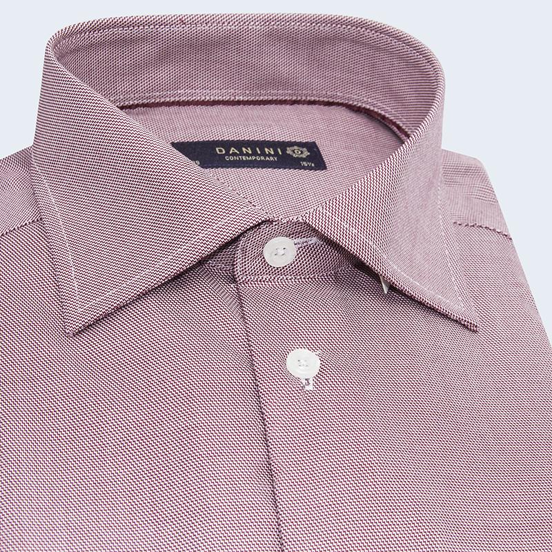 Men's Formal Shirts Toronto