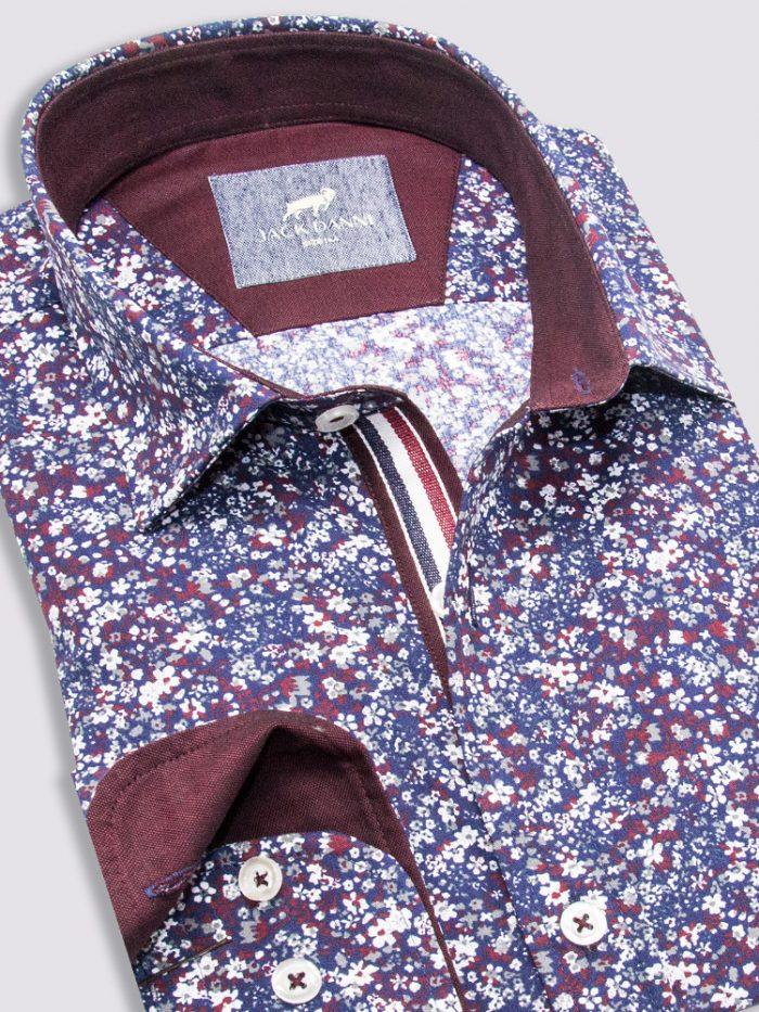 Toronto's Best Designer Shirts