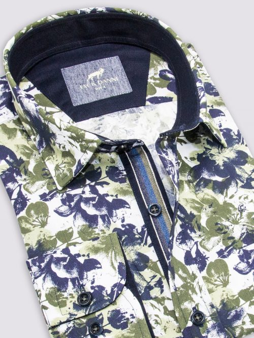 Men's Trendy Shirts Toronto