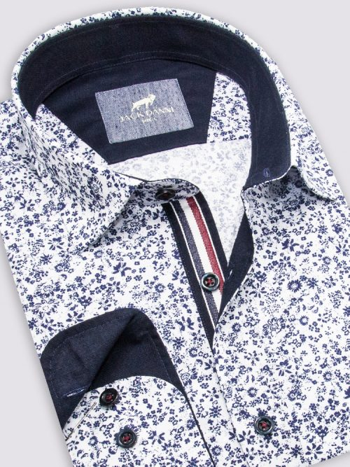 Stylish Men's Shirts