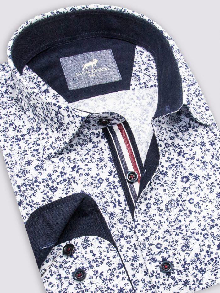 Stylish Men's Shirts