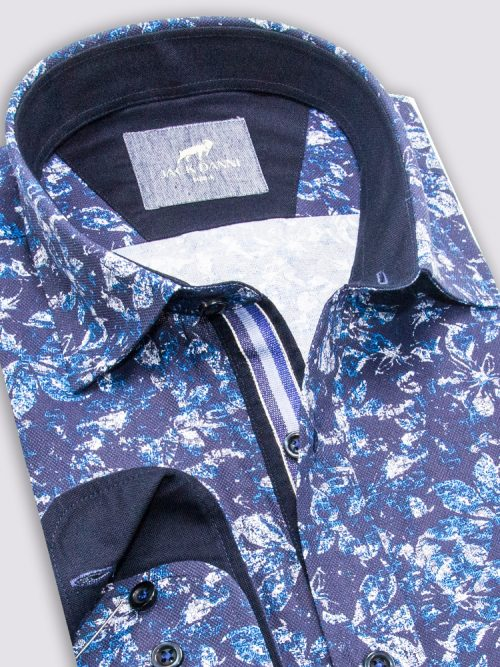 Men's Fashionable Shirts Toronto