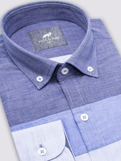 Men's Stylish Buttons Down Shirt