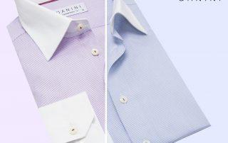 Dress Shirt Toronto, Collar Shirt