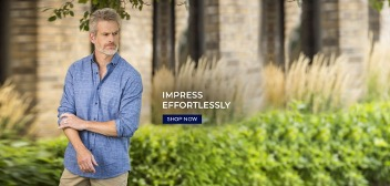 Long Sleeve Shirt, Blue Shirt, Dress Shirt