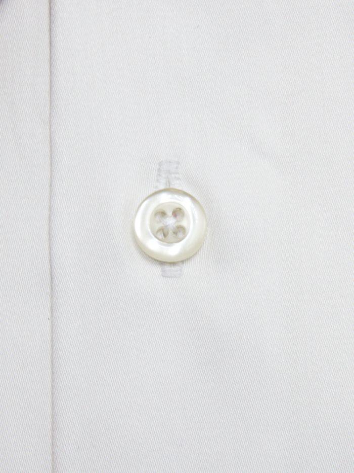 Button up Shirt, White Shirt, Collar Shirt