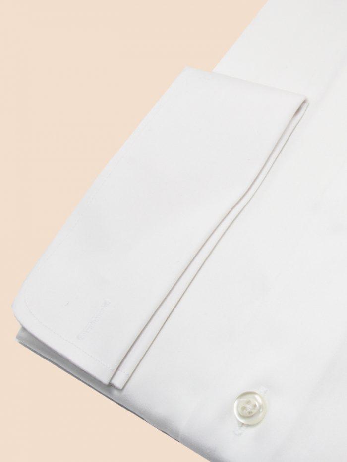 Collar Shirt, Button Shirt, White Shirt Canada